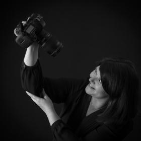 Sarah Crayssac Photographe